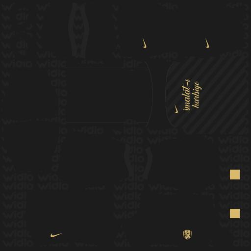 MKE Ankaragücü 2021 Dream League Soccer 2020 FORMA dls 2020 süperlig forma logo url,dream league soccer kits,kit dream league soccer 2020,MKE Ankaragücü 2021 yeni sezon dls fts forma süperlig logo dream league soccer 2020 , dream league soccer 2020 2021 logo url, MKE Ankaragücü  dream league soccer logo url, dream league soccer 2020 kits, dream league kits dream league Alanyaspor 2021 yeni sezon 2020 2021 forma url,MKE Ankaragücü 2021 yeni sezon dream league soccer kits url