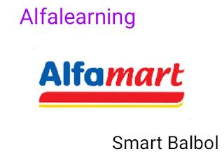 Alfa learning