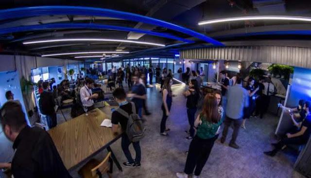 Facebook inaugura no Brasil seu primeiro centro de apoio à inovação no mundo