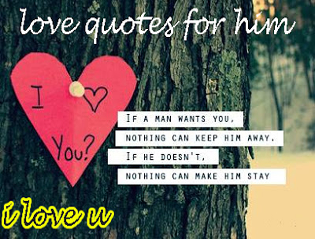 Gay Love Quotes Love Quotes For Him  Letter A Studio