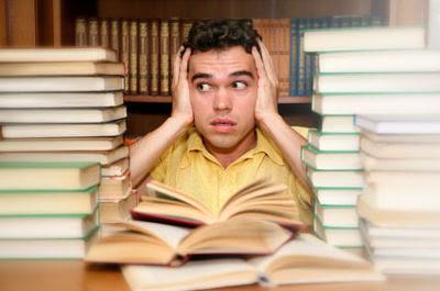 Tips Study Last Minute Bagi Pelajar
