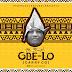 Music : Mr Murph - Gbe-Lo (Carry Go)
