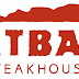 Outback Steakhouse Coupon Codes November 2015