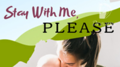 Novel stay with me, please pdf