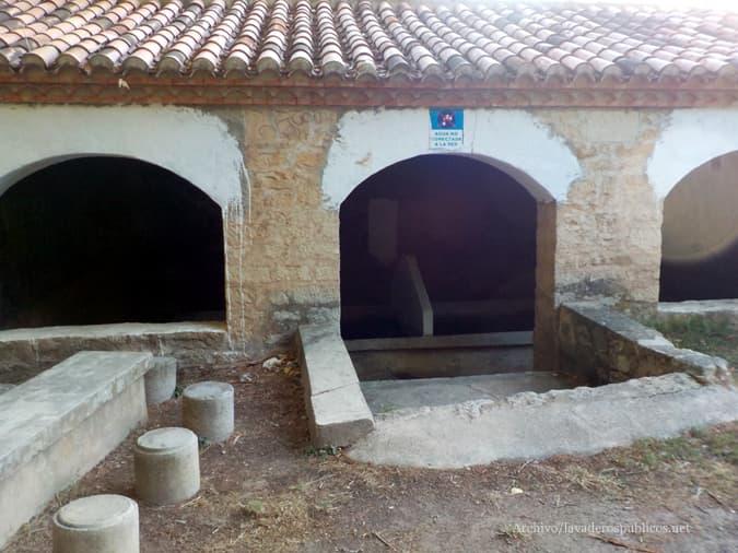 lavadero-fuente-del-molino