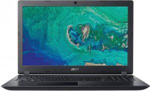 Acer Aspire A315-41 (Best Laptop Under ₹40,000)
