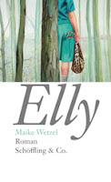 Novitäten Verlagsvorschau Familiengeschichte Familienroman Schicksal Bestseller