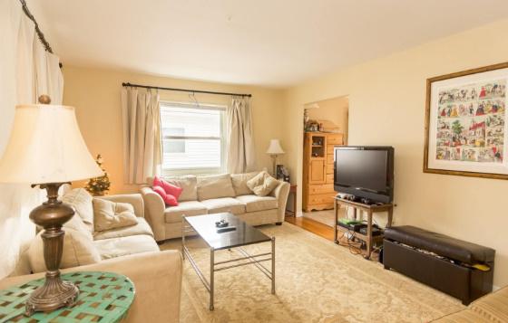 3 Cara  Untuk Mengatur Anggaran Pembelian Perabot
