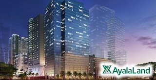 AYALA LAND, INC.