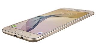 Harga HP Samsung Galaxy On8 terbaru