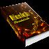 Muziqa book