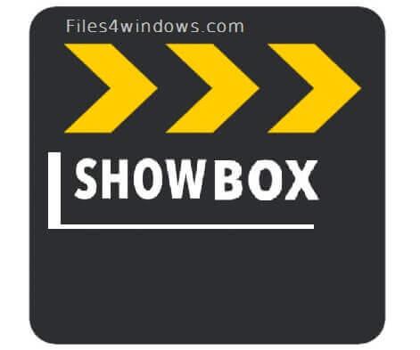 Showbox-For-PC-Windows