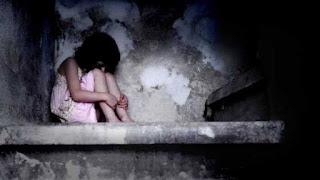 Di Padang Pariaman, Kepergok Mesum, Siswi SMP Diperkosa 6 Buruh, Hamil, Trauma, Hingga Putus Sekolah