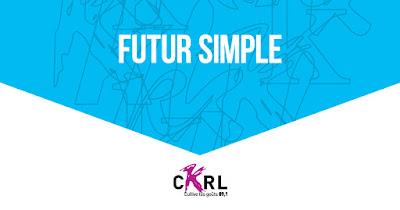 Le Futur simple - Cours de français