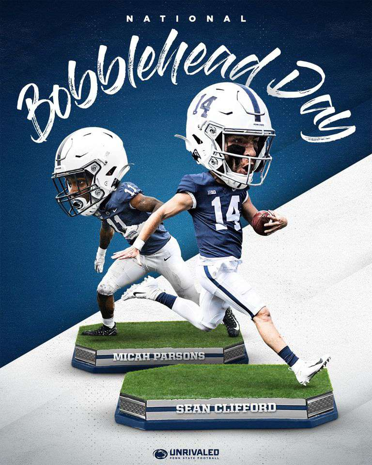 National Bobblehead Day Wishes Awesome Images, Pictures, Photos, Wallpapers
