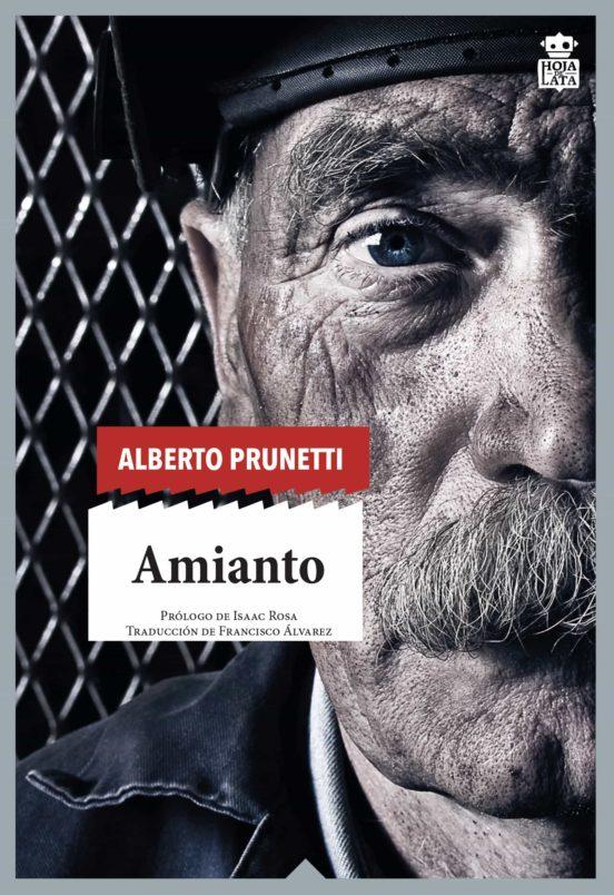 https://laantiguabiblos.blogspot.com/2020/12/amianto-alberto-prunetti.html