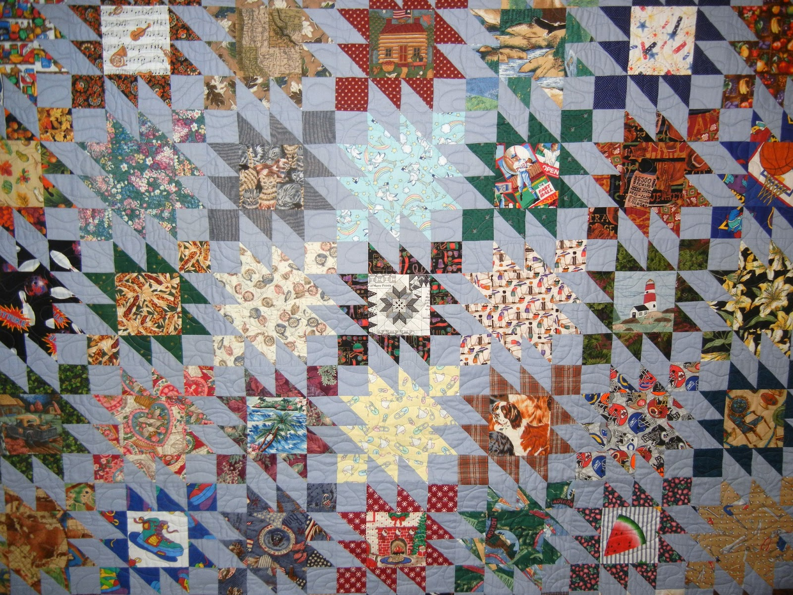 Quilts Gravestones And Elusive Ancestors Quilts