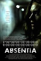 Ausencia / Absentia