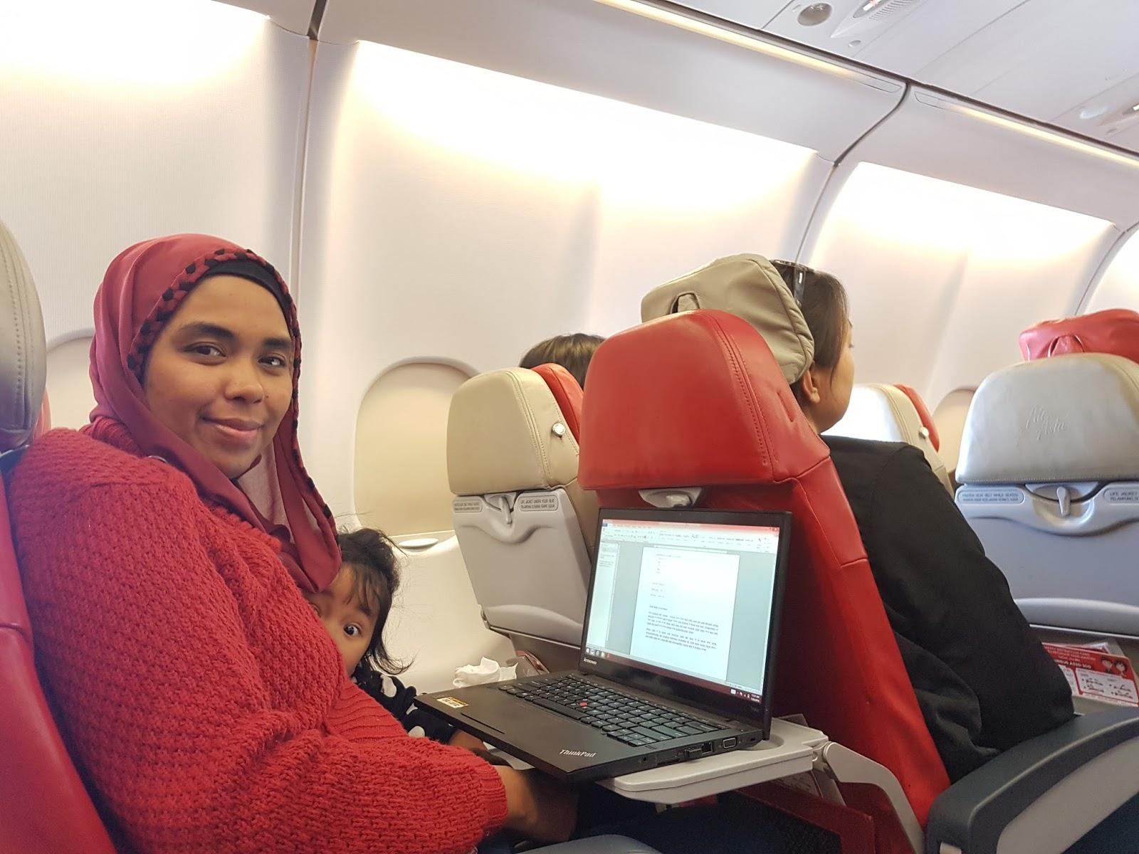 Memburu Tiket Pesawat Murah Dari Jakarta Ke Australia