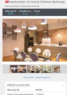 Mittel Gegen Mücken In Der Wohnung – Wohn-design