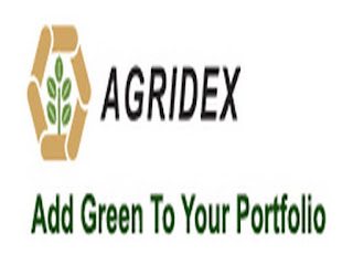 NCDEX is all set to launch AGRIDEX, India's first tradable Agri Futures Index on 26th May 2020.