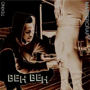 Music: Tekno x Masterkraft _Beh Beh