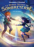 http://lesreinesdelanuit.blogspot.be/2017/01/le-monde-secret-de-sombreterre-t2-les.html