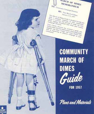 March-of-Dimes-poster-circa