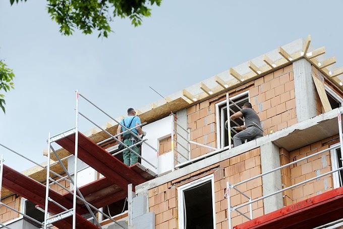 KSH: tíz százalékkal nőtt a hazai lakáshitel-állomány