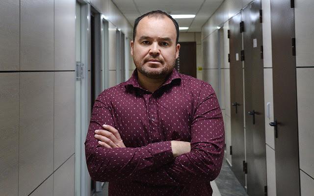 Правозащитник: Кокорина и Мамаева никуда не этапируют