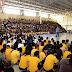 Cerrar ciclo de conferencias con 20 mil estudiantes alcanzados