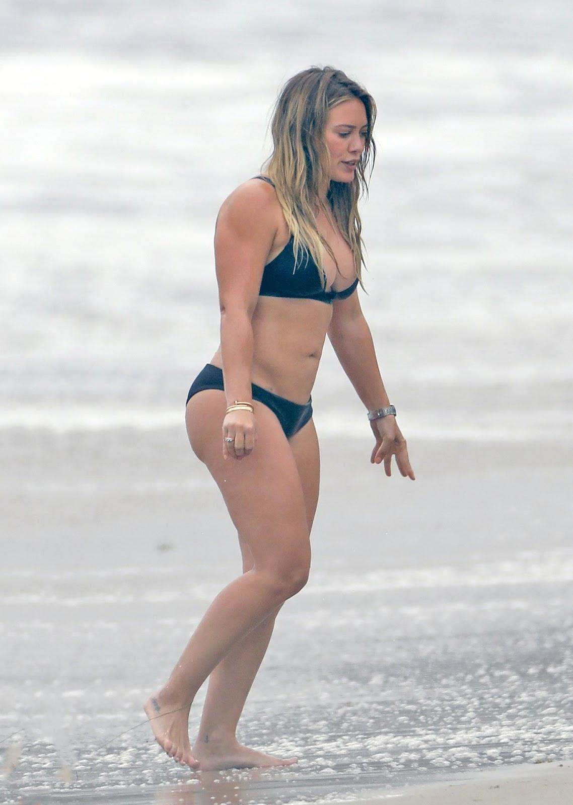 Cleavage Monique Alfradique nudes (41 photos), Tits, Leaked, Selfie, swimsuit 2015