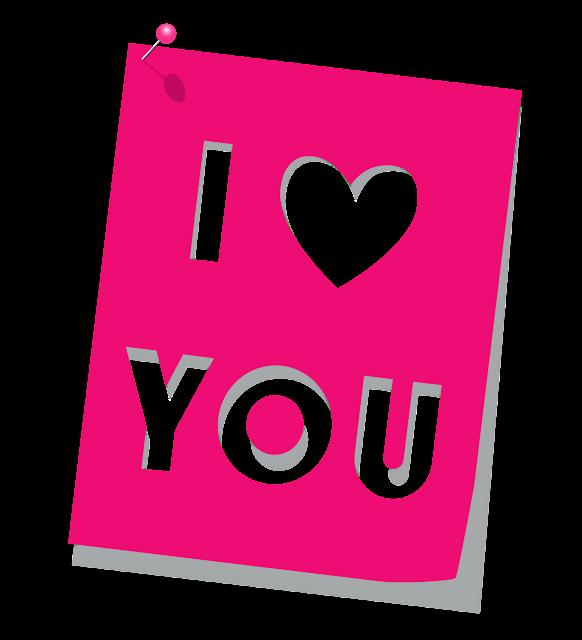 love clip art images reno