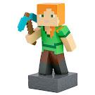 Minecraft Alex Adventure Figure Series 3 Figure