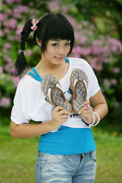 I love khmer na/ Indian sexy girls/ Free sexy asian girls