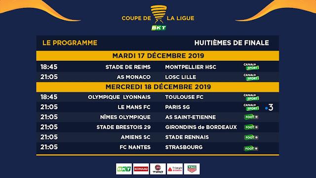 Prediksi Reims vs Montpellier — 18 Desember 2019