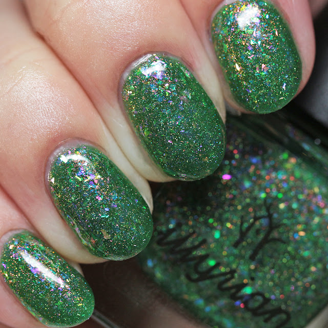 Illyrian Polish Sailor Jupiter