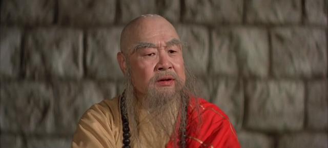 vlcsnap 2018 02 04 13h27m37s170 - O Templo de Shaolin - Dublado Legendado