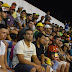BCN ESPORTE: Copa Regional de Futebol Society teve rodada de muita emoção em São Joaquim do Monte.