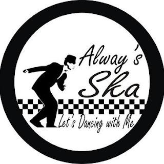 Alway's Ska Mp3