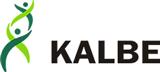 Lowongan Kerja PT Kalbe Farma Tbk Terbaru Maret 2020