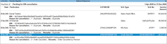 undo-e-invoicing-cancellation-screen-3