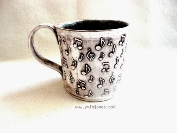https://www.etsy.com/listing/199680621/ceramic-mug-music-note-large-coffee-cup?ref=favs_view_5