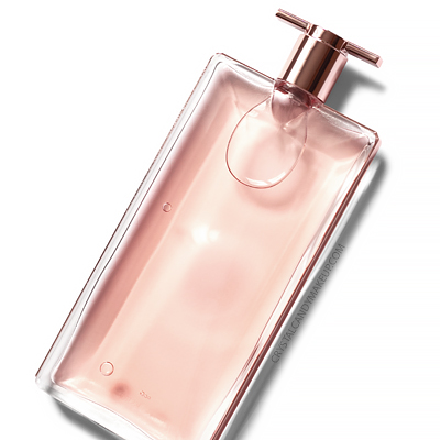 Eau de Parfum Idôle de Lancôme