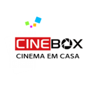 CINEBOX REMOTE IPTV - 04/09/2018