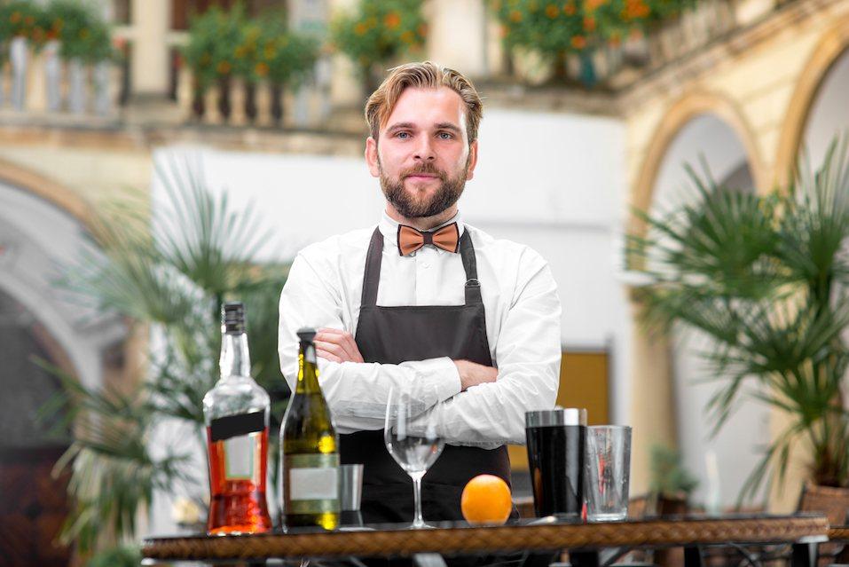 bartender-profile