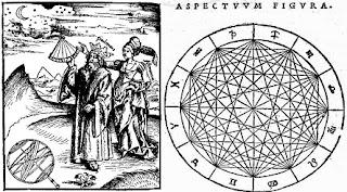 Istoria de 4.000 de ani a horoscopului / astrologiei