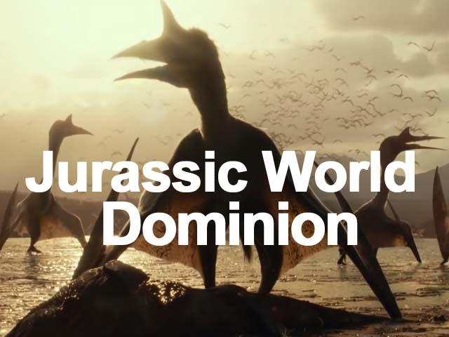 jurassic-world-dominion-full-movie-download-filmyzilla