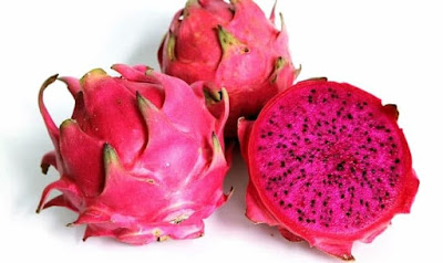 Benefits of Dragon Fruit for Pregnant Women