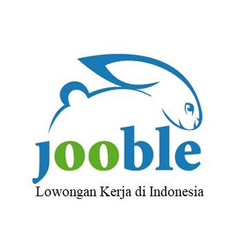 jooble: